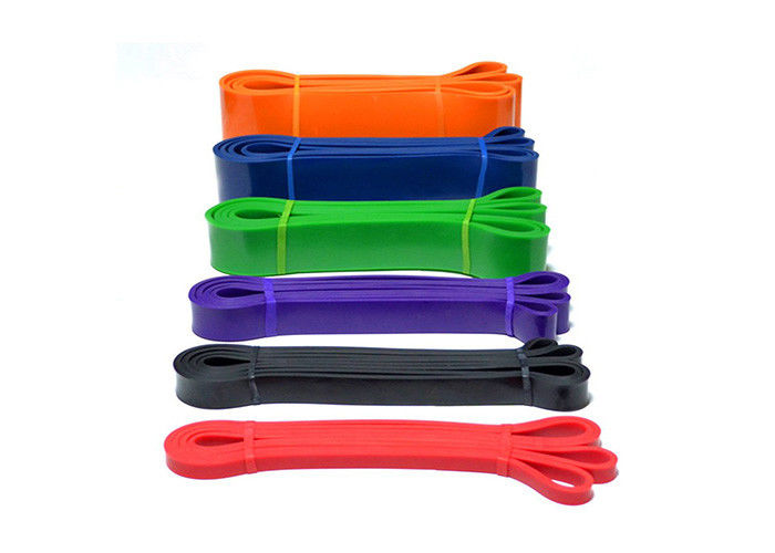 Yoga Gym Resistance Bands Latex Resistance Bands Iso